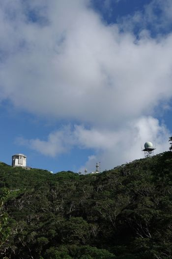 ATC Radar Air