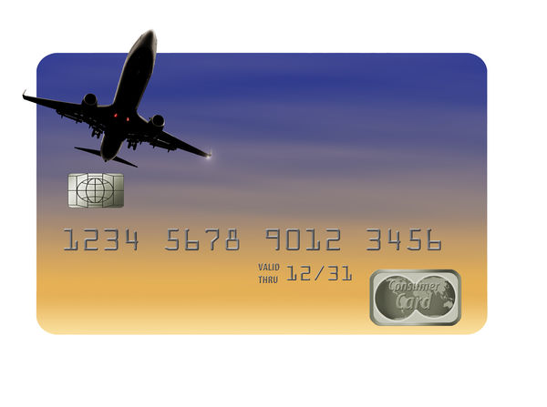 This is an air miles rewards credit card. Bank Card Rewards Air Credit Card Air Miles Air Miles Reward Credit Card Airline Credit Card Jet Points Rewards Credit Card