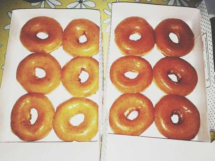 Follow #f4f #followme #TagsForLikes #TFLers #followforfollow #follow4follow #teamfollowback #followher #followbackteam #followh Dessert #food #desserts #TagsForLikes #yum #yummy #amazing #instagood #instafood #sweet #chocolate #cake #icecream #dessertporn #delish #foods #delicious #tasty #eat #eating #hungry Foodpics Sweettooth Instagood, #tweegram #photooftheday #sketch,#sketchclub,#malen,#painting,#instagram,#picoftheday,#art,#star,followme,follo [ Happiness