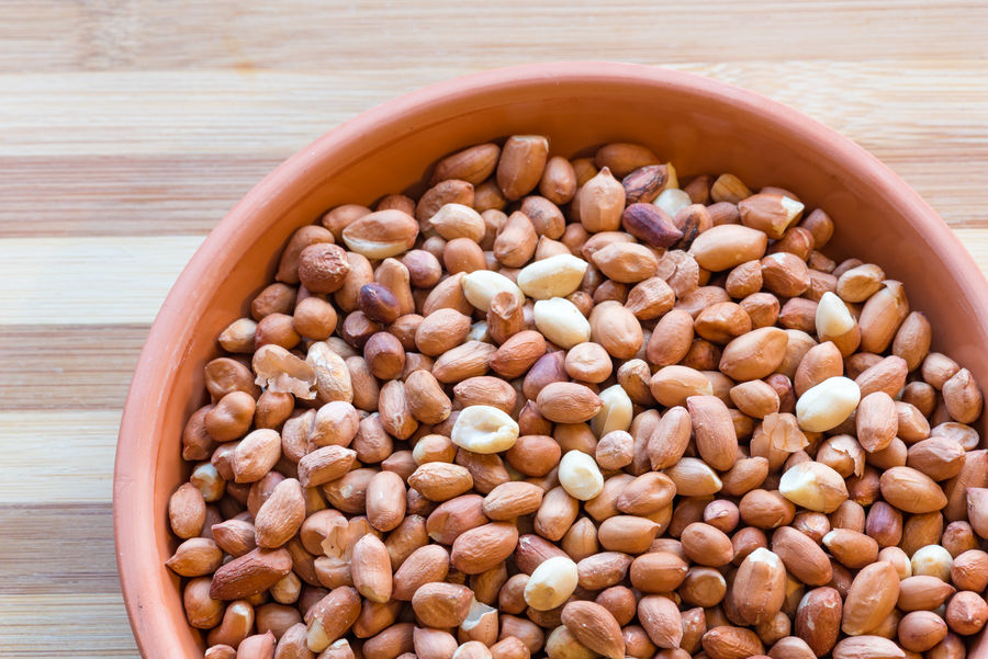 Toasted unsalted peanuts. Healthy eating of vegetable proteins. Abundance Brown Close-up Diet Food Food And Drink Food Photography Freshness Health Healthy Eating Ingredient No People Peanut Peanuts Plate Seeds Still Life