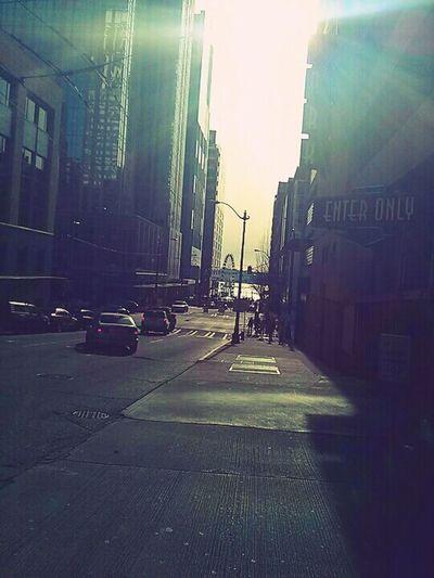 Eye4thestreets Street Photography Eye4photograghy Sun_collection