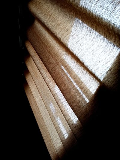 Curtain Curtains Shadow Sunlight Full Frame Textured  Close-up Window Sill LINE Room Architectural Design Velvet Backgrounds Architectural Detail Fabric Detail