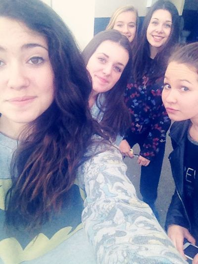 Mes amours ✨💗