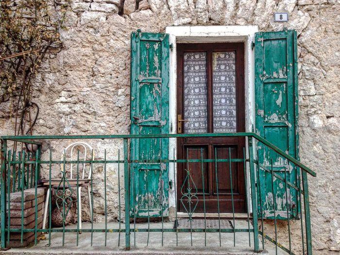 Architecture Built Structure Building Exterior Entrance Building Door Window