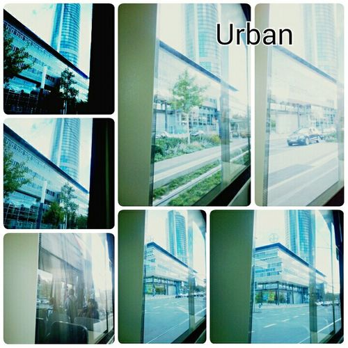 Urban Life Street Style From Around The World Architecture Streetphotography