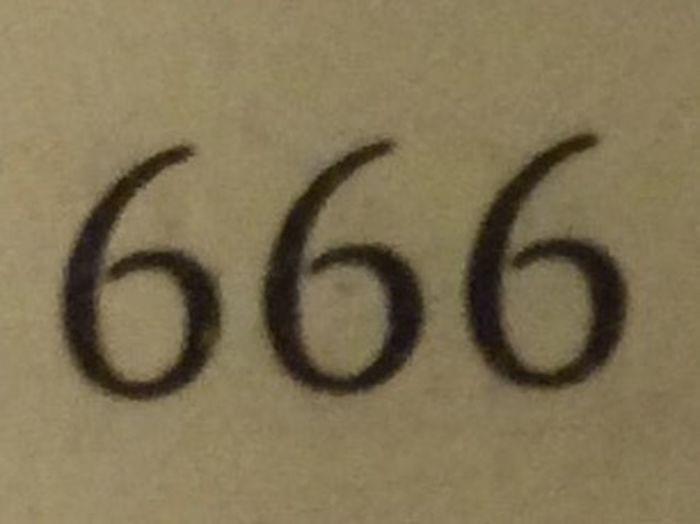 книга книги страница везение мне_всегда_везет 666 Satan 666 шерлокхолмс Шерлок любимыйШерлок