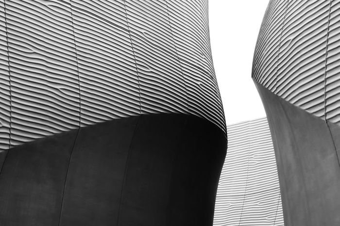 moving structures Architectural Detail Architecture Architecturelovers Blackandwhite Blackandwhite Photography Built Structure Expo2015 The Architect - 2017 EyeEm Awards The Graphic City