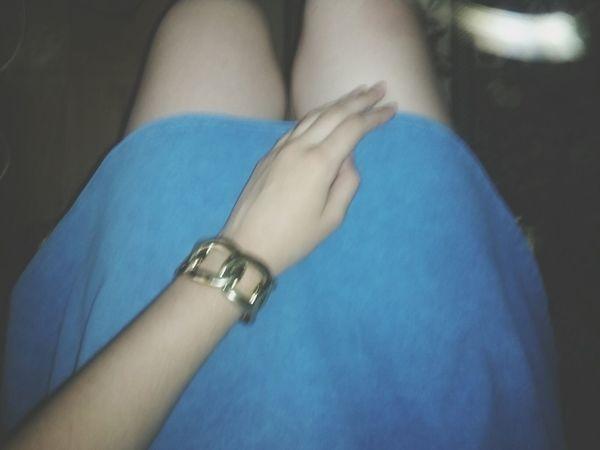 Legs Skirt Fashion Tumbler