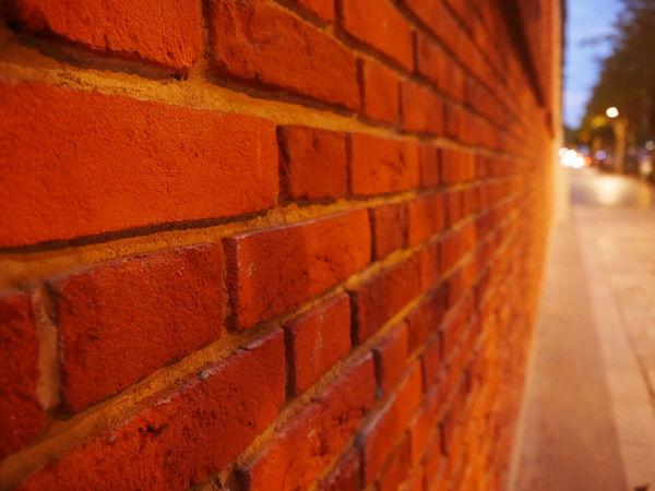 Paris XIII Paris, France  Paris Panasonic  Lumixgx7 Nofilter ParisByNight Wall Allysdms