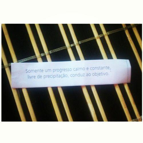 Biscoitodasorte Sortedodia