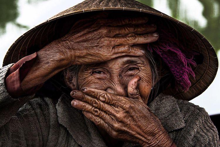 Vietnam Hoi An Rehahnfotography