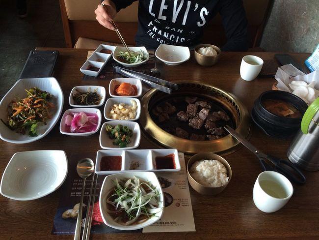 Seoul 인스타그램;jkwon84