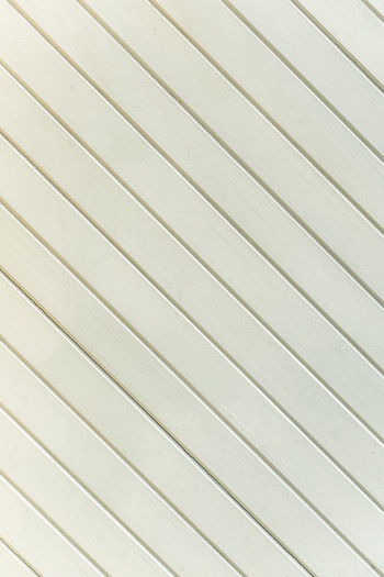 white wood texture Wall Wood Architecture Backgrounds Close-up Door Full Frame Material No People Pattern Texture Wood Textured  Wall - Building Feature Wallpaper White Wood Wood - Material Wood Grain Wood Material Wood Texture
