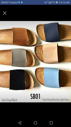 Footwears Footwear Backgrounds Multi Colored Variation Choice Text Arrangement Color Swatch Fashion Close-up