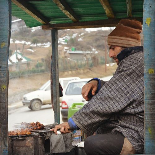 Kashmir Kasheer Pakistan Food Streetfood StreetsOfKashmir Streetsofpakistan Barbeque Beef Ba 'dmaaz Manasbal TourismKashmir Kpc Nikon Natgeo IExploreKashmir Itravel Iphotograph IExplorePakistan IPhotographKashmir IPhotographPakistan Life Revoshotsphotography Revoshots Rebel Revo Freedom