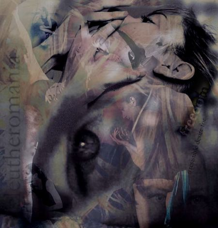 Time is never enough... All photos by nonica papageorgiou Unionapp Beauty Redefined Ballerina Ballet Dancer Dancer Psychedelic Photo Editing Collage Art Dreamy Dazed