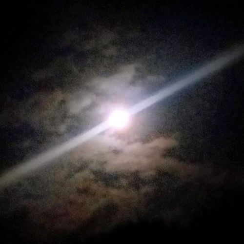 Halloweennight Ladyluna Magicalmoonshine Cloudcrazy theresapartyinthesky whereareallthewitches