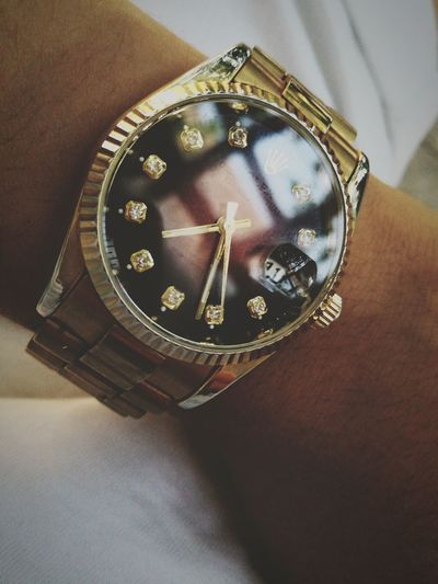 Luxery Home Interior Low Angle View Rolex Watch Luxurylifestyle  Lifestyle