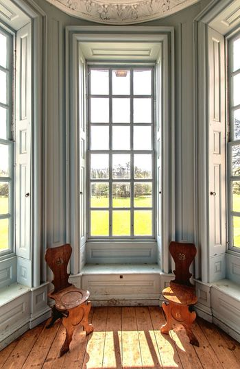 Window Baywindow Window Interiordesign Architecture The Architect - 2015 EyeEm Awards Lighting Interiorlighting View Countryhouse