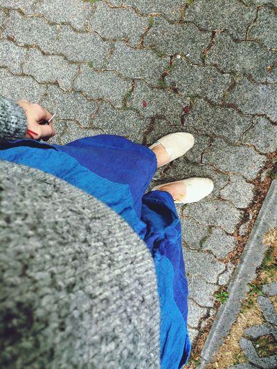 Tollwood Pants I Love It ❤ Harems New Pants