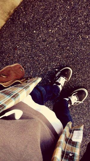 Flanels, jeans, skateshoes Clothes Jeans Vans Flannels Switzerland