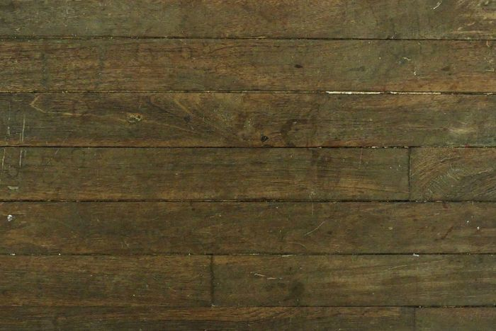 Wood Decking Texture Seamless Textures and Surfaces Wood Backgrounds Brown Brown Wood Close-up Decking Decking Wood Flooring Full Frame Hardwood Indoors  No People Old Pattern Plank Rough Seamless Background Seamless Pattern Background Surface Level Textured  Wood Wood - Material Wood Grain Wood Paneling