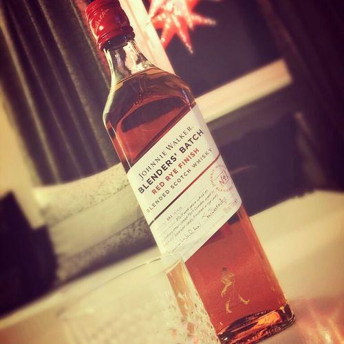 Whiskyporn