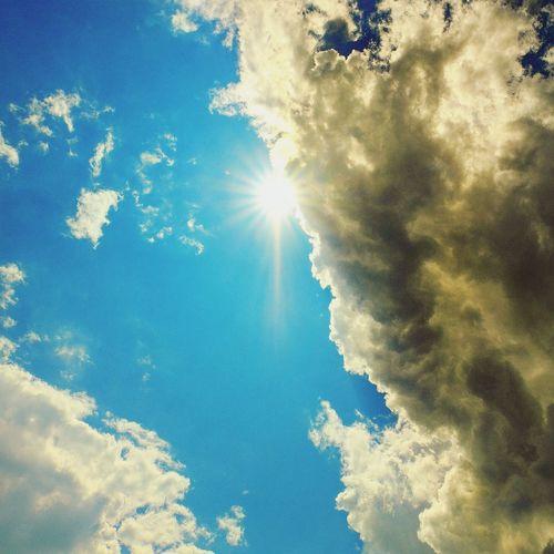 Instagram Edit EyeEm Nature Lover XF16mmF1.4 Fujifilm Xpro1 Sky Cloud - Sky Blue Nature Beauty In Nature Tranquility Sunlight Sun EyeEm Nature Lover XF16mmF1.4 Fujifilm Xpro1 Sky Cloud - Sky Blue Nature Beauty In Nature Tranquility Sunlight Sun