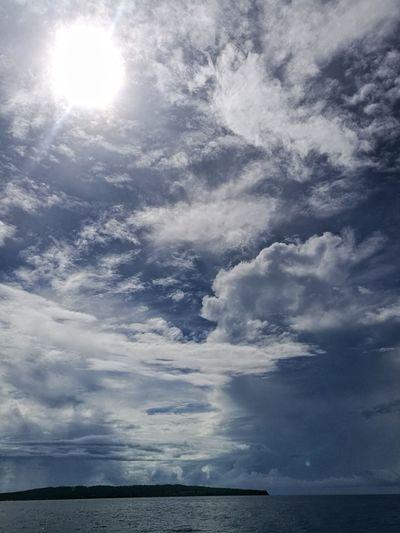 Great sight. Cloud - Sky Scenics Nature Sunlight Cloudporn Cloud And Sky Cloud Formations Cloudyday Sunshine Sunbeam Sun Shining Bright Sun And Rain EyeEm Gallery Eyeem Philippines EyeEm Nature Lover EyeEm Best Shots The Week On EyeEm TheWeekOnEyeEM EyeEmBestPics EyeEm EyeEm