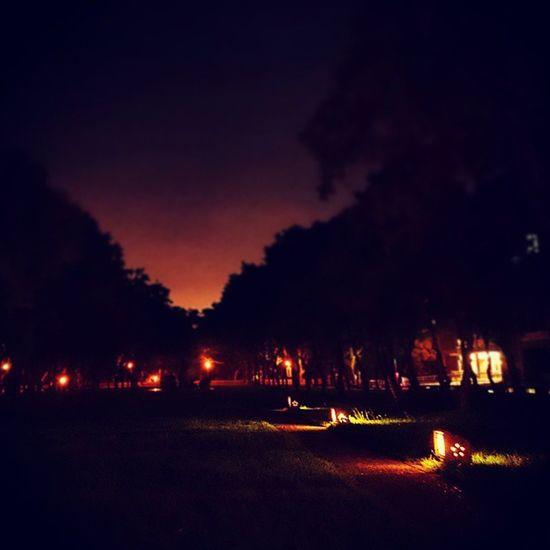 530 靜謐的夜晚,獨夫的憔悴。 沉甸甸 祈禱明天是晴天 回家 充電