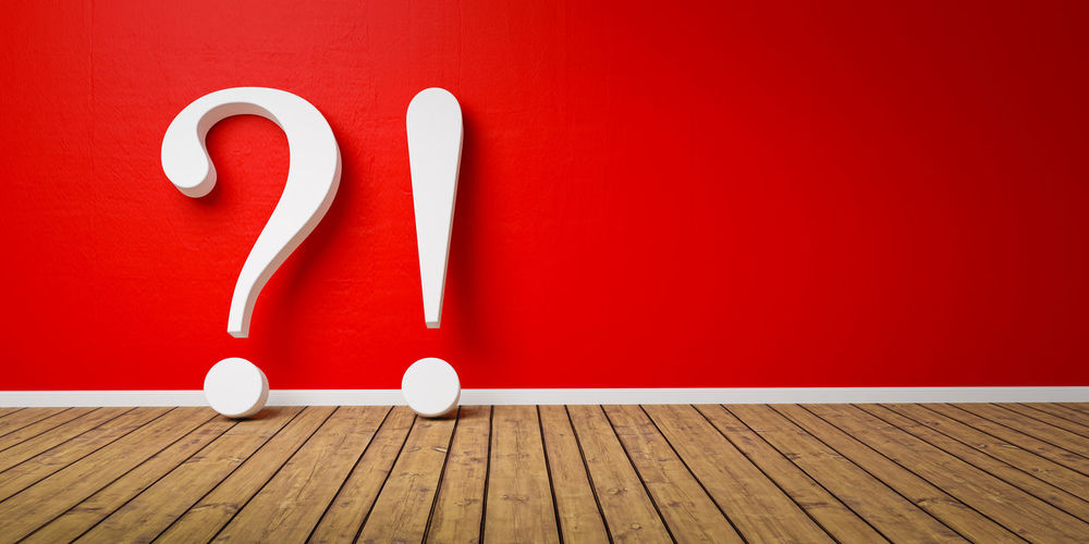 3D White Exclamation and Red Question Mark at Red concrete grunge Wall - FAQ Concept - 3D rendering - Illustration Red Wood - Material Indoors  No People White Color Still Life Text Wall - Building Feature Table Communication Western Script Close-up Red Background Copy Space Wood Heart Shape Art And Craft Pattern Creativity Positive Emotion Question Mark Answer Exclamation Point Exclamation Mark Faq Buissnes