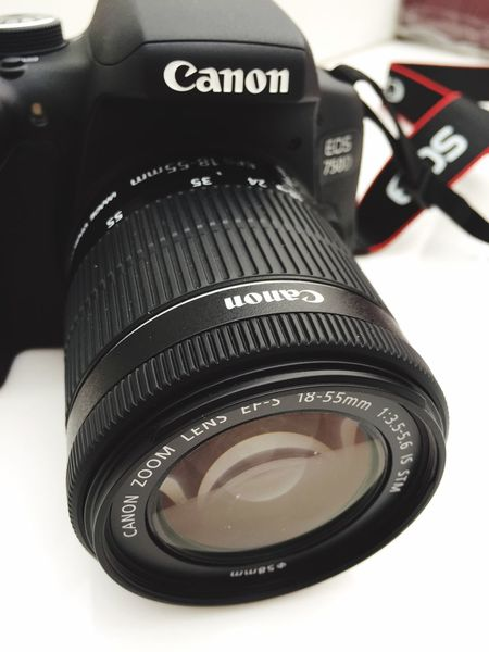 Close Up Technology Photography Themes Camera - Photographic Equipment Close-up No People Film Industry Technology Day Buttons Button Lens EOS Canon Camera Lieblingsteil Welcome To Black