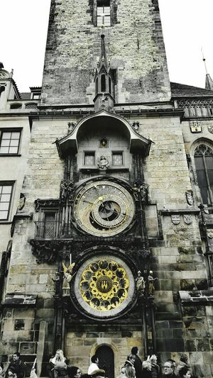 43 Golden Moments Ilovethiscity Prague Praha Thegoldencity Mysecondhome