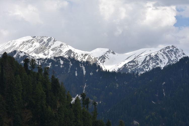 Photo taken in Jammu, India