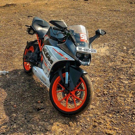 Ktm Ktmrc390 Ktmindia RC390 Readytorace MotorcycleDiaries Bikersofinstagram @ktm_india @ktmrcofficial @ktmworld.8 @kaatoom @iamabikerdotcom @ktm_avmotors @ktm.world Lonavala Tigerpoint Orange