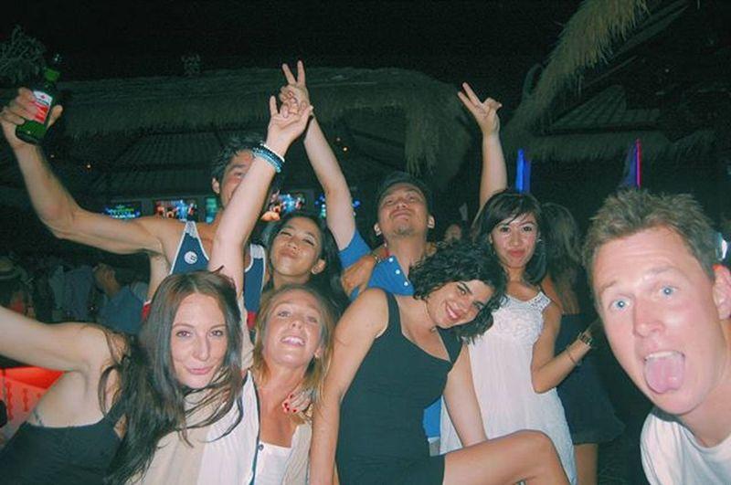 Godisland_bali Bali Balithroughmyeye Explorebali Thebalibible Thebaliguideline Balibikini Skygarden Rainbowofficial Skygardenbali Balithisweek Legian61 Baliretreats Balinesegirl Balipix Baliadvisor Potatoheadbeach Fascinatingbali Mtpb Maitrippulaubali Liburanbali Baligirls Instanusantarabali Thebalibound Baligasm travel balidaily ptthead dotmelali KerenGan @godisland_bali @balithroughmyeye @explorebali @thebalibible @thebaliguideline @balibikini @balinesegirl @thebalibound @skygardenbali