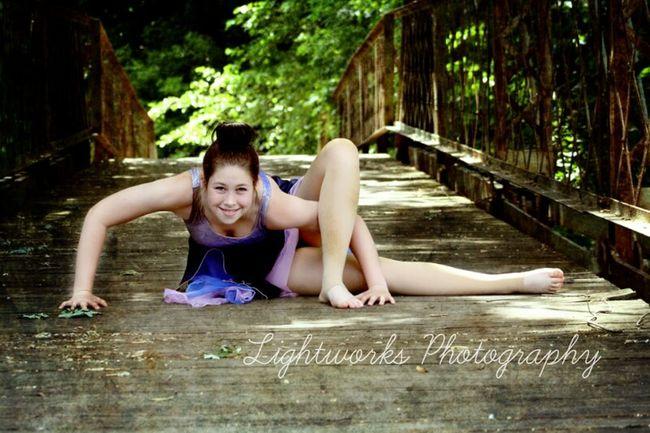 Dancing Dance Photography Lyrical