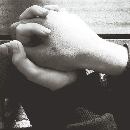 Sevgilim 💑💑💏