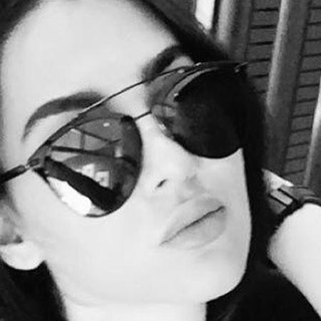 فديت القمر يمة ♣♣♣…ربي يحميك من العين و من كل مايخاف من ألله..... Thank you@Amar Fans-Egypt