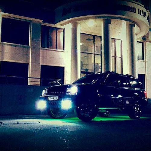Jeep Jeepzj Grandcherokee  Zjmafia Zjfamily Grandzj Jeepgrandcherokeeclub R22 Dubstyle Vctwheels Bunker Dagestan Kaspiysk Mnsrclub Ledcar Zjlove