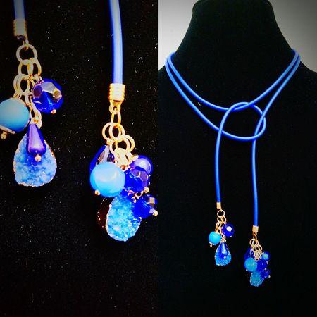 Handmade For You Jewelry Making Kraaltjes Enzo Jewels&gems Handmade By Me Handmade Jewellery