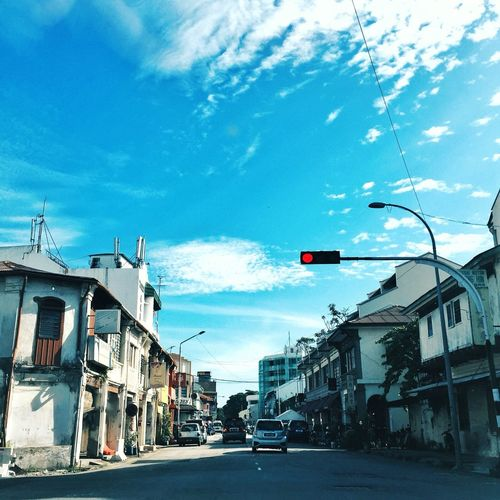 Check This Out Penang Malaysia Clouds And Sky Taking Photos Jalan2carimakan Penangtrip