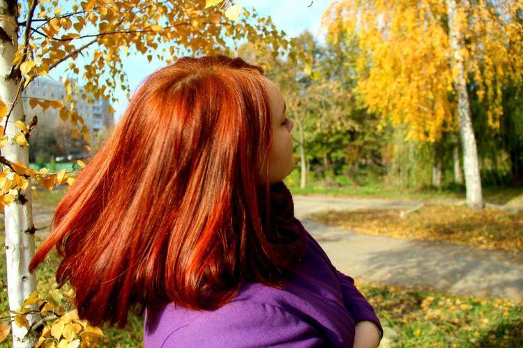 Lovley  Green Eyes Lips Smile Beautiful Beauty Hi Hello World Darklips Hi! Red Hair Hier Hair Eyes Autumn Autumn Colors Love <3 Sweet Magic Lovelovelove
