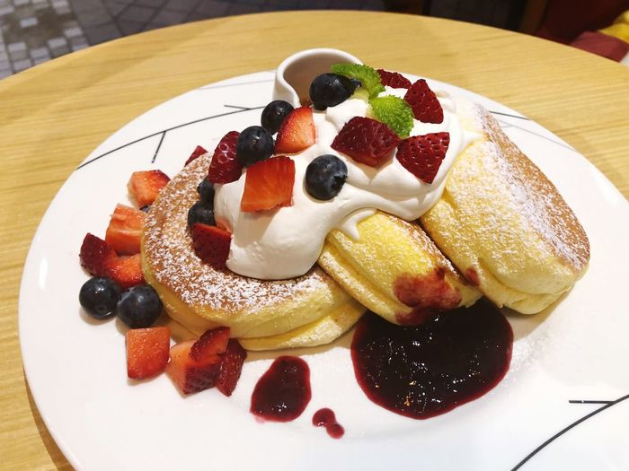 Dessert,sweet,di