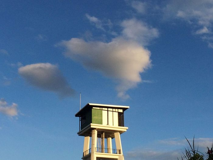 Built Structure Sky Cloud - Sky Building Exterior Outdoors Watertank Tank Waterstorage Watersupply Watermanagement Water