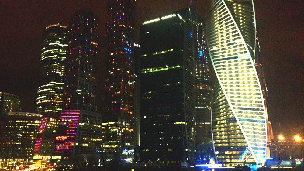 Relaxing прогулка ночная Москва любимыйгород 💗💗💗💗💗