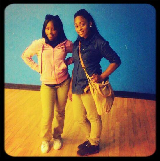 me&my bff!:)