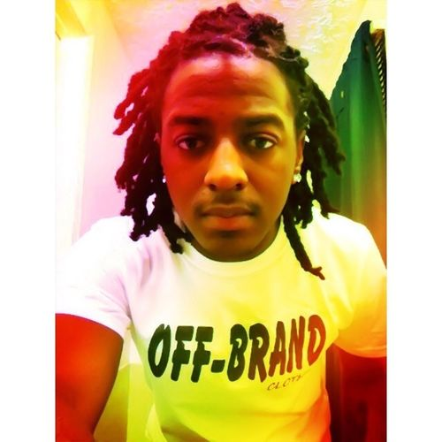 #OffBrandClothing