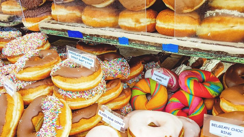 Street Food Worldwide Beagle Beagles  Beaglelovers Beaglelove Donat Donuts Donuts! Streetphoto Streetphoto_color Psychedelic Psyhodelic Nopeople Colours Colourful Streetlife Urban Photography Urbanexploration Urbanphotography Street Photography Streetphotography City Life Urban Nature Beagleoftheday Beagle Love