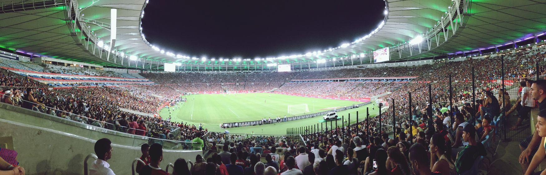 Maracanã Zico Rio De Janeiro Rio De Janeiro Eyeem Fotos Collection⛵ Brasil Flamengo O Maior Do Mundo Férias